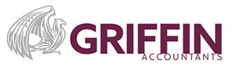 Griffin Accountants
