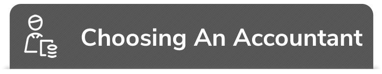 choosing-an-accountant