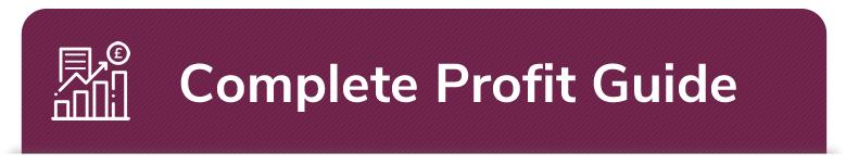 complete-profit-guide