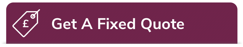 get-a-fixed-quote
