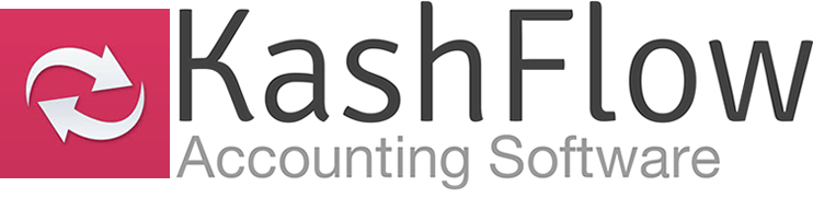 We use Kashflow
