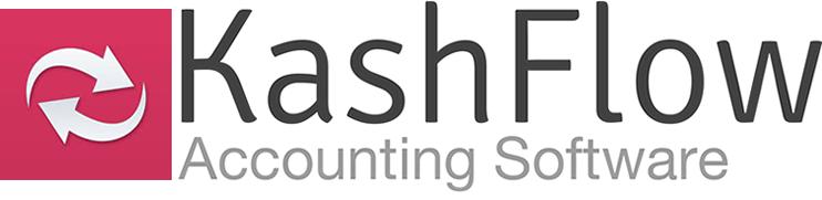 We use Kashflow