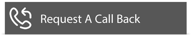 request-a-call-back